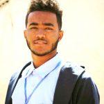 محمد عادل صالح