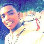 عمر عثمان محمد سليمان