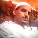 محمد الفاتح محمد نصحي